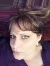 single woman in Killeen, Texas