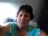 single woman in Bundaberg, Queensland